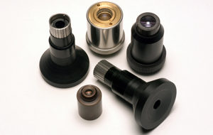 Micro & Miniature-Optical System Assemblies